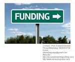 The Professional Venture Funding Consultation Services in Jaipur