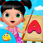 Free Download Preschool Toddler Learning APK for Samsung