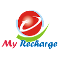 MyRecharge FCP APK for Bluestacks