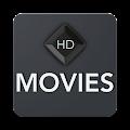 Series Movies Online
