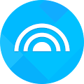 App F-Secure Freedome VPN apk for kindle fire