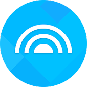 F-Secure Freedome VPN Icon