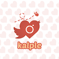 App Kalple - Sosyal Medya Hileleri APK for Windows Phone