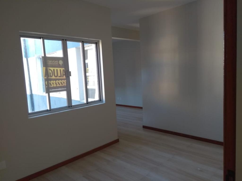 Imagem Apartamento Florianópolis Centro 2064798