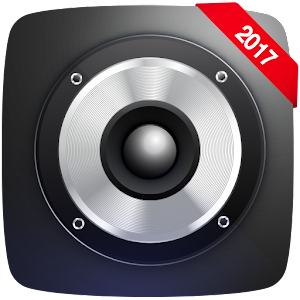 Volume Booster and Bass Booster For PC (Windows & MAC)