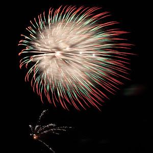 Ron Meyers_Salina Fireworks-17.jpg