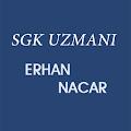 App SGK Uzmanı Erhan NACAR apk for kindle fire