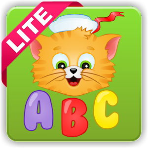 Kids ABC Letters (Lite) unlimted resources