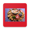 App Jollof Rice Recipe APK for Kindle