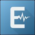 Download Elite HRV APK for Android Kitkat