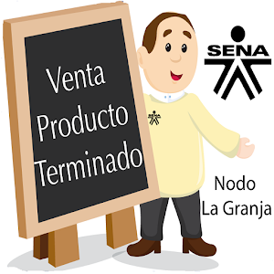 Download Producto Terminado For PC Windows and Mac