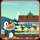 Super Pinguin Run