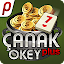Çanak Okey Plus APK for iPhone