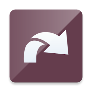 App Shortcut Maker APK Cracked Download