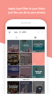 App Paletto apk for kindle fire