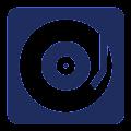 App MyMusic: All Nigerian Songs APK for Windows Phone
