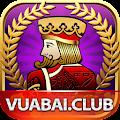 Game VuaBaiClub-Game Bai Doi Thuong apk for kindle fire