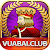 VuaBaiClub file APK Free for PC, smart TV Download
