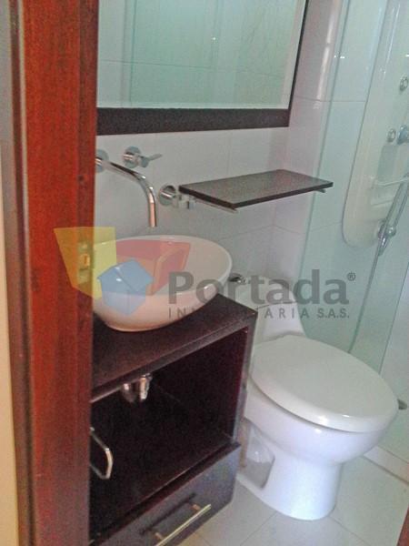 apartamento en venta robledo 679-16695