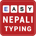 Nepali Typing Keyboard APK for Kindle Fire