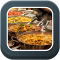 Kalyana Samyal Recipes Tamil APK for Bluestacks