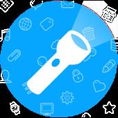 App Brightest Free FlashLight APK for Windows Phone