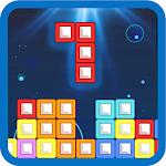 Classic Block Puzzle Icon