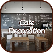 App Cafe Decoration Ideas APK for Windows Phone