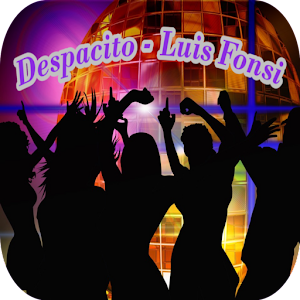 Download Singing ''Despacito