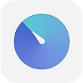 Inter Clock APK