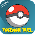 Guide For Pokemon Duel