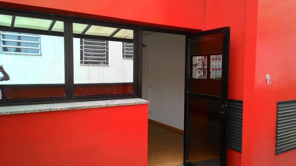 Casa em condomínio para Venda/Locação - Jardim Paulista