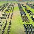 Game World War III: European Wars APK for Windows Phone