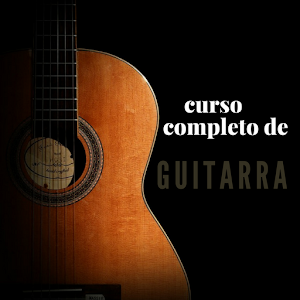 basic guitar course For PC (Windows & MAC)