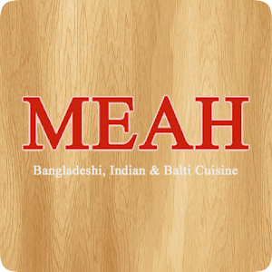 Download MEAH's Tandoori For PC Windows and Mac