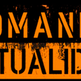 Comando Actualidad-thumbnail