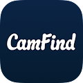 App CamFind - Visual Search Engine APK for Windows Phone