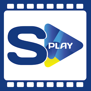 Download SUPERA Play for PC