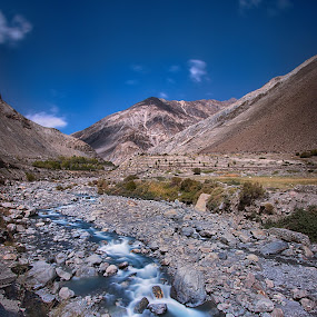 Mountains in Spiti by Dhritiman Lahiri - Landscapes Mountains & Hills ( chandratal, key monastery, onelifefewclicks, travel, beach, phototours, himalayas, mountains, iclickweddings, rohtang, spiti valley, bluesky, traveller, lonelyplanet, iclickweddings.com, trip, nisha yadav, milkyway, travel journalisim, dhritimanlahiri, journey, sea, photographytours, himachal, holiday, travel documentary, spiti, natgeo, dhritimanphotography, cloud, travel photography, river )