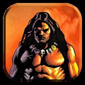 Barbarian Exiles Survival APK for Blackberry