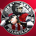 Atlanta Football News - Falcons Edition Icon
