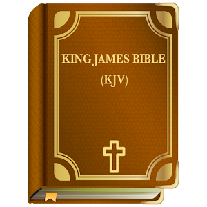 Download King James Bible (KJV) For PC Windows and Mac