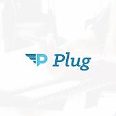 Plug APK for Ubuntu