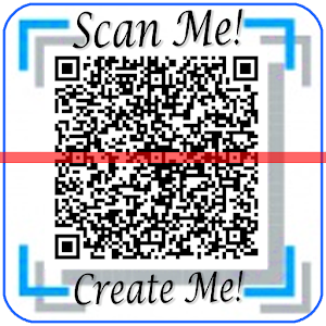 Download QR Codes Generator Reader for PC