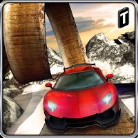 City Car Stunts 2016 For PC (Windows And Mac)