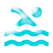 Pool Storyboard Icon