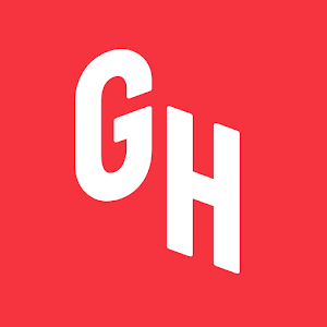 Grubhub Food Delivery/Takeout For PC (Windows & MAC)