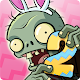 Plants vs. Zombies 2 v4.6.1