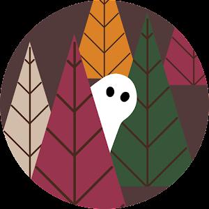 Boo! For PC (Windows & MAC)