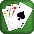 Solitaire Classic APK for Bluestacks